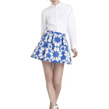 Connor Skirt