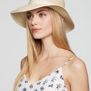 Gottex Pitch Perfect Hat