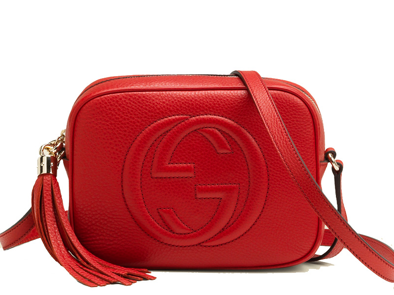 810c21bac6c6 Gucci Disco Bag On Sale | Stanford Center for Opportunity Policy in ...