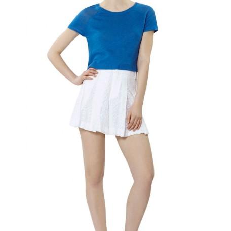 HW Flutter Shorts