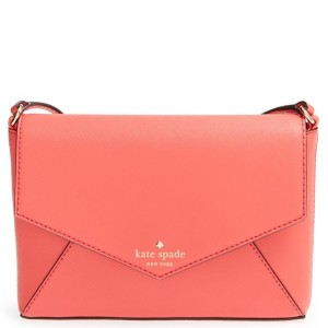Kate Spade 'Cedar Street – Large Monday' Crossbody Bag