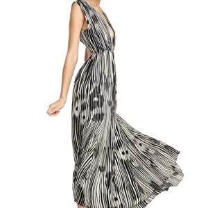 Lexa Maxi Dress