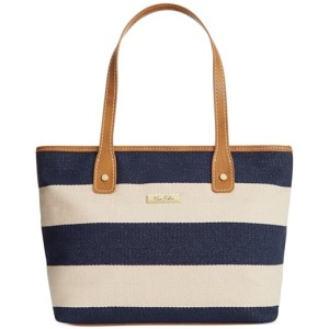 Marc Fisher Nantucket Small Shopper