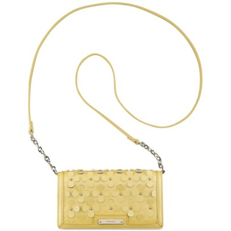Nine West Table Treasure Crossbody