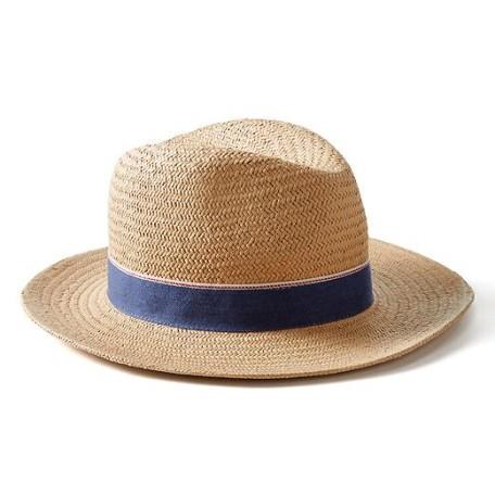 Tina Hat 2