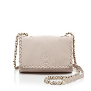 Tory Burch Shoulder Bag – Marion Shrunken