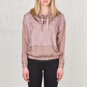 Adidas Stella McCartney  Track Top