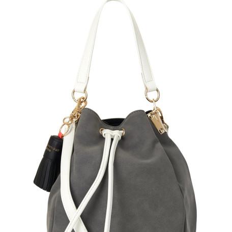 Hattie Duffle Bag
