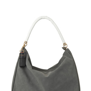 Isabel Shoulder Bag