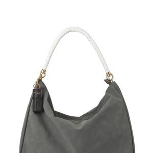 Isabel Shoulder Bag