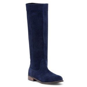 Sole Society Kellini slouchy tall boot