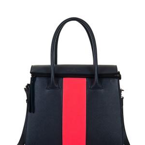 Zian Handheld Bag