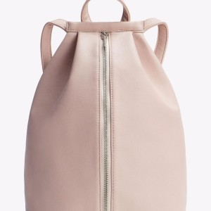 Matt & Natt Vegan Leather Backpack
