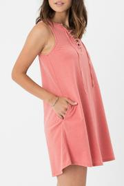 z_supply-tied-up-dress-1-2-pink-9d90cb99_s