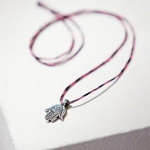 Cobra Necklace