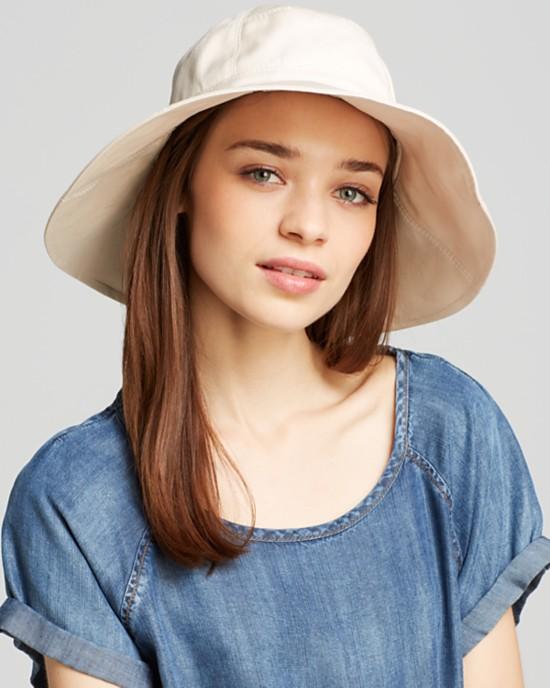 415a21bd744f2 Helen Kaminski Vahlla Bucket Hat – Nouveaute Boutique