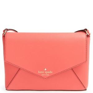 Kate Spade 'Cedar Street – Large Monday' Crossbody Bag
