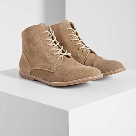 Matisse Norm Desert Boot