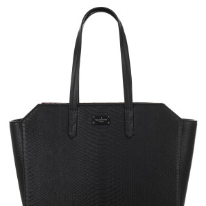 Ally Oversized Tote Bag