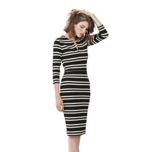 Baukjen IvyDale Shift Dress