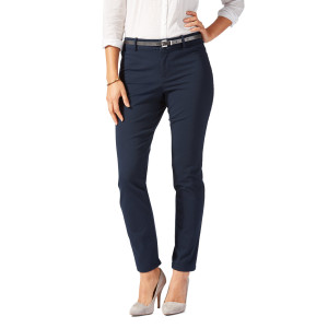 Dockers Ideal Slim Pant
