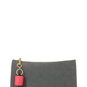 Kim Cross Body Bag