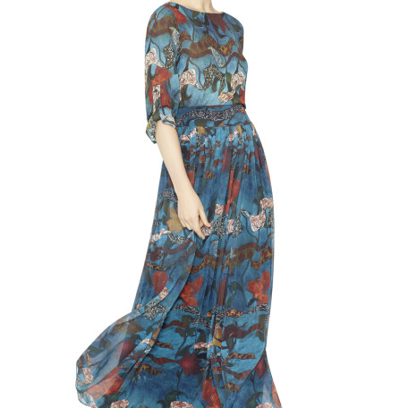 alice_and_olivia_SIDROLLEDSLEEVETOP_RIBBON_FLORAL_888819188757_PRODUCT_01-897500871