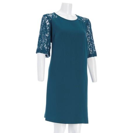 httpwww.burlingtoncoatfactory.comburlingtoncoatfactoryWomenLace-Elbow-Sleeve-Shift-Dress-Plus-273978334.aspxh=56988