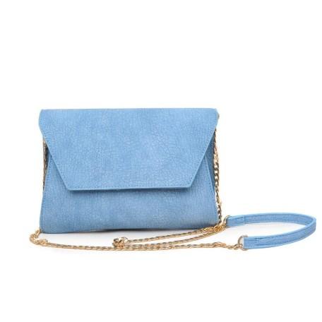 Urban Expressions Carissa Crossbody Bag