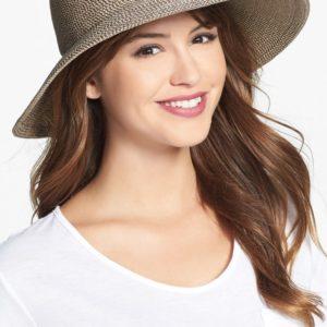 Squishee® IV Wide Brim Hat